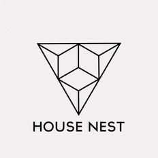 Gai Barone for House Nest  only on Mixcloud Select