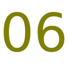 Olive06