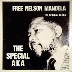 Freedom Justice Marley Legend Midnight Dread Part 1 #234 June 17th 1984 The Quake KQAK San Francisco