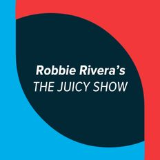 The Juicy Show #836 Special Guest : Tommy Capretto