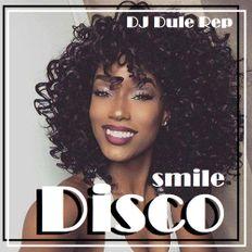 Disco Smile