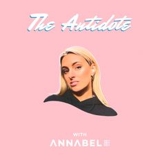 14 | THE ANTIDOTE | SOMEBODY HIT THE LIGHTS
