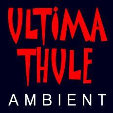 Ultima Thule #1380