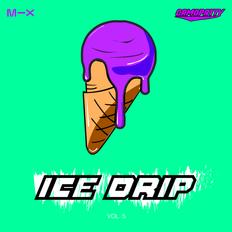 Ice Drip 05   Hip Hop, Trap, Latin, Afrobeat Mix   May 2021