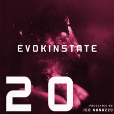 Leo Nanazzo Presents Evokinstate 20