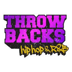 DJBALLARD (REMEMBER THESE JOINTS) PT.9 R&B EDITION