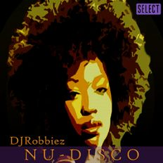 Nu Disco Session #2