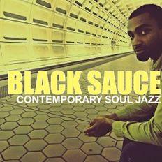 Black Sauce Vol. 238