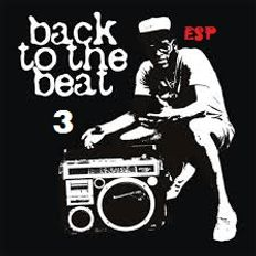 Back to the Beat 3