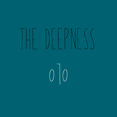 The Deepness 070