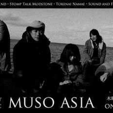 Muso Asia 112