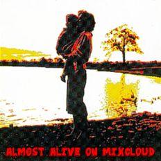 Almost Alive -- September 2021 (3): Albert Ayler / Gentle Giant / Bert Jansch + Others