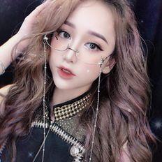 [ Việt Mix ] - Full Bản New 2020 ^_^ ( Buồn Lắm Em Ơi ) ... Thành Lực ( Chính Chủ )