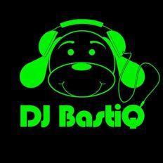 DJ BastiQ Guest Mix FM Stomp 7 September 2019