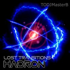 Lost Transitions: Hadron