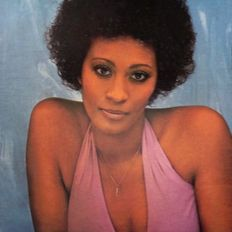 My all time favorites Vol. 5: Yaw, Marlena Shaw, The Staple Singers, Lou Rawls, Taylor McFerrin...