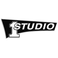 MIXCLOUD SELECT - STUDIO ONE SINGLES