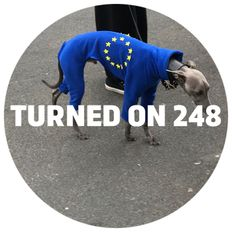 Turned On 248: Kornél Kovács, Space Dimension Controller, Alma Negra, Michal Turtle, DJ Aakmael