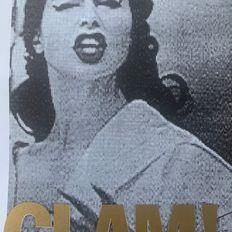 Glam - Danny Rampling & Pascal Bongo Massive live @ Milk Bar London  31-1-1992 -Pt 2