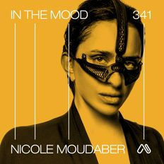 In the MOOD - Episode 341 - Reflections Mix