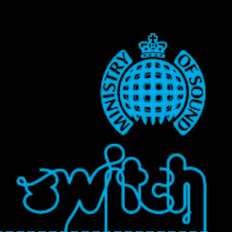 Promo ZO + Ruffstuff - Switch Sessions, Ministry of Sound Radio