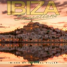 Ibiza Sensations 227 Available for Private or Corporate Events