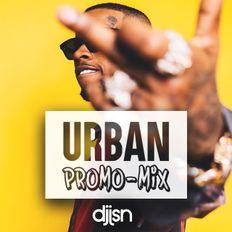 100% URBAN MIX! (Hip-Hop / RnB / Afrobeats) - Tory Lanez, Roddy Rich, Tion Wayne, Young Adz + More