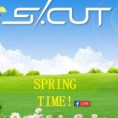 s./cut_SpRiNg
