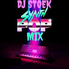 DJ STOEK - Synth-Pop Mix
