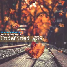 UnDefined #39