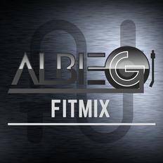 FITMIX - 2018 #3 (Download link in description)