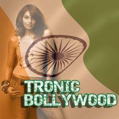 Tronic Bollywood E05 S1   Kumar Tronic