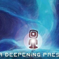 Ever Deepening Presence: A Facilitated Dance Awake Class