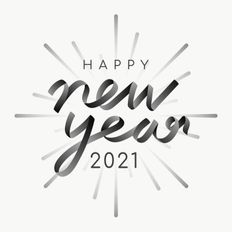 Dj Mixer's Super Bounce Podcast (Year End Special 2020)