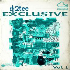 Exclusive Vol. 1