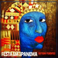 Festa Em Ipanema - 968 - 141021 (79)