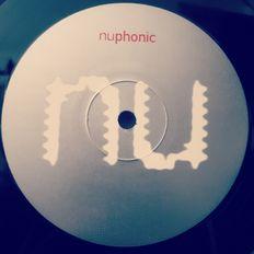 Nuphonic Sound #3