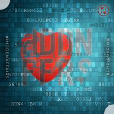 ++ HIDDEN AFFAIRS | mixtape 1905 ++