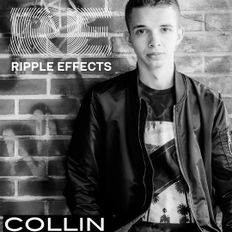 Collin Oliver - Ripple Effects #35