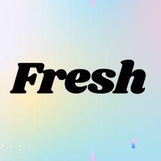 Fresh 5. Primoson