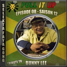 Pull It Up - Episode 08 - S12
