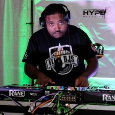 AFTER WORK Mixx With DJ JOE STORM 7/22/21 (Classic R&B) REWIND