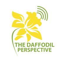The Daffodil Perspective 6th November 2020 - 2nd Birthday Show!