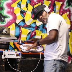Djaytiger Presents BlendTime Vol 2