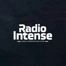 Cepasa @ Radio Intense Ukraine