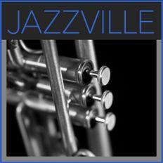 Jazzville - Episode 325