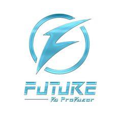 [ Demo ] Future Music 2021 | DJ Future