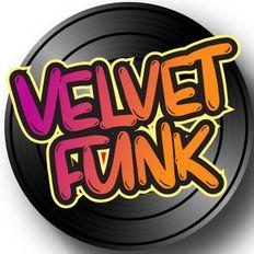 Roger Troutman - GAP Band - Stevie Wonder - Neville Brothers - Marvin Gaye - LTJ Experience