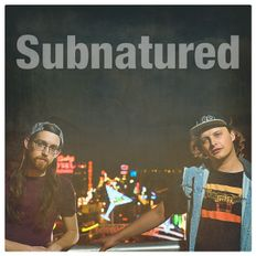 Subnature 045: Progressive House II (F-OFF COVID)