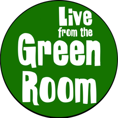 90s ROCK NIGHT : Music Videos : Live from the Green Room : 2021-04-17
